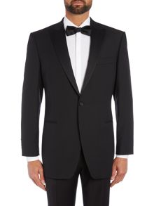 Simon Carter Dinner Jacket