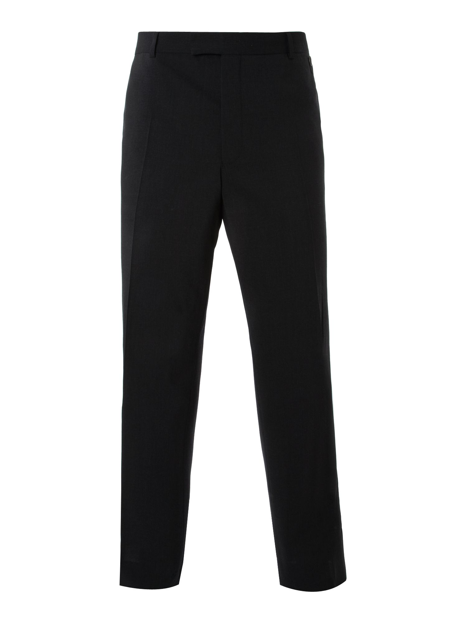 Dinner suit trousers