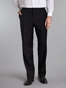 Simon Carter Dinner suit trousers