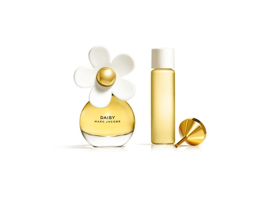 Daisy Eau de Toilette Purse Spray 20ml