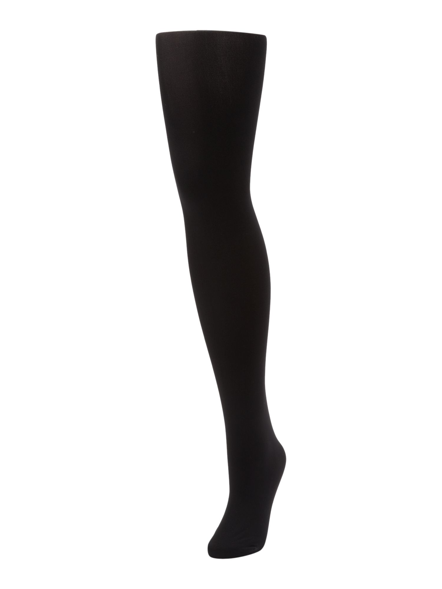 80 Denier Matt Opaque Tights