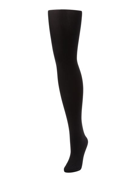 Wolford 80 Denier Matt Opaque Tights