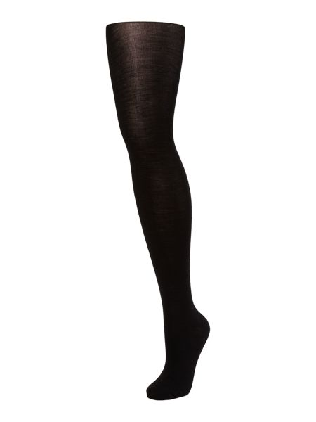 Wolford Merino 140 denier tights