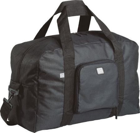 Go Travel Adventure travel bag