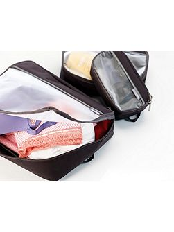 Go Travel Bag Packers