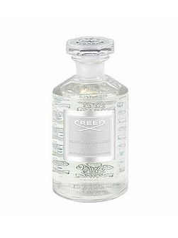 Silver Mountain 250ml