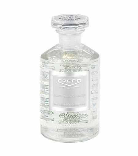 Creed Silver Mountain 250ml