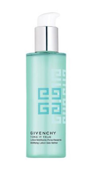 Givenchy Tone it True Lotion 200ml