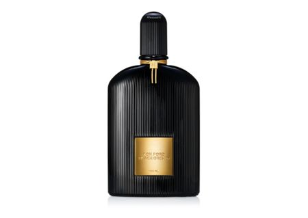 Tom Ford Black Orchid Eau de Parfum 100ml