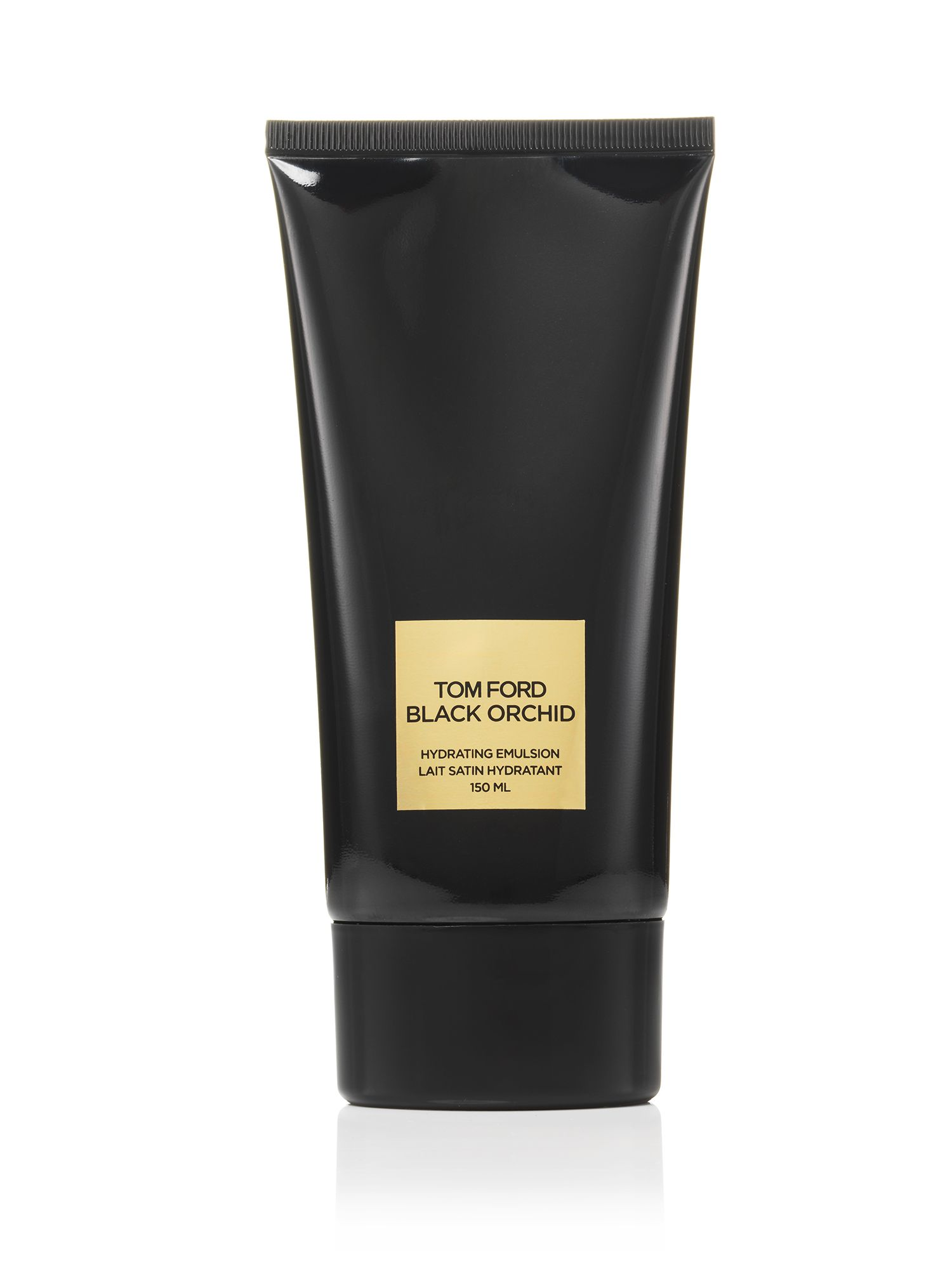 Black Orchid Hydrating Emulsion 150ml