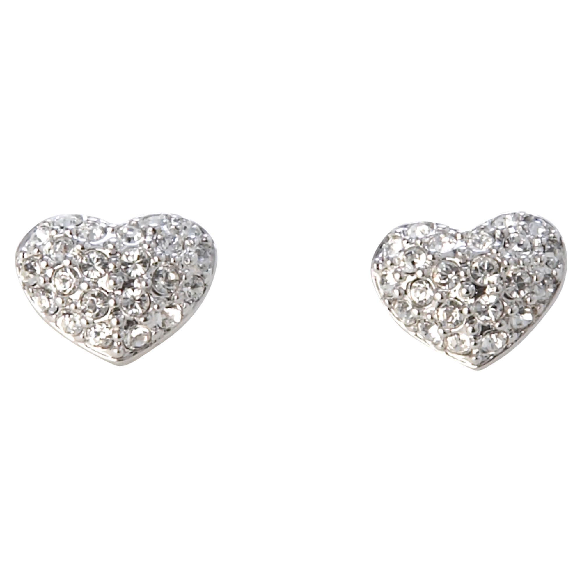 heart cluster dsc rings diamond set pendant ctw earrings products shape