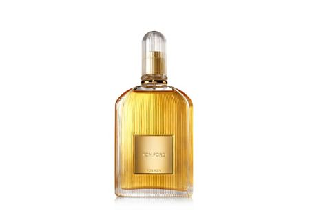 Tom Ford Tom Ford For Men EDT 50ml