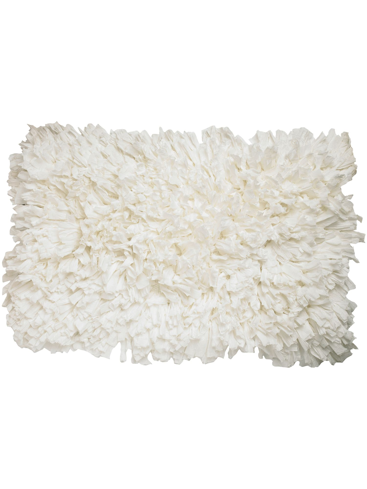 fluffy shaggy rug bathroom fabric bedroom online chenille rugs bath shop black