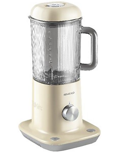 Kenwood kMix Cream Blender BLX520