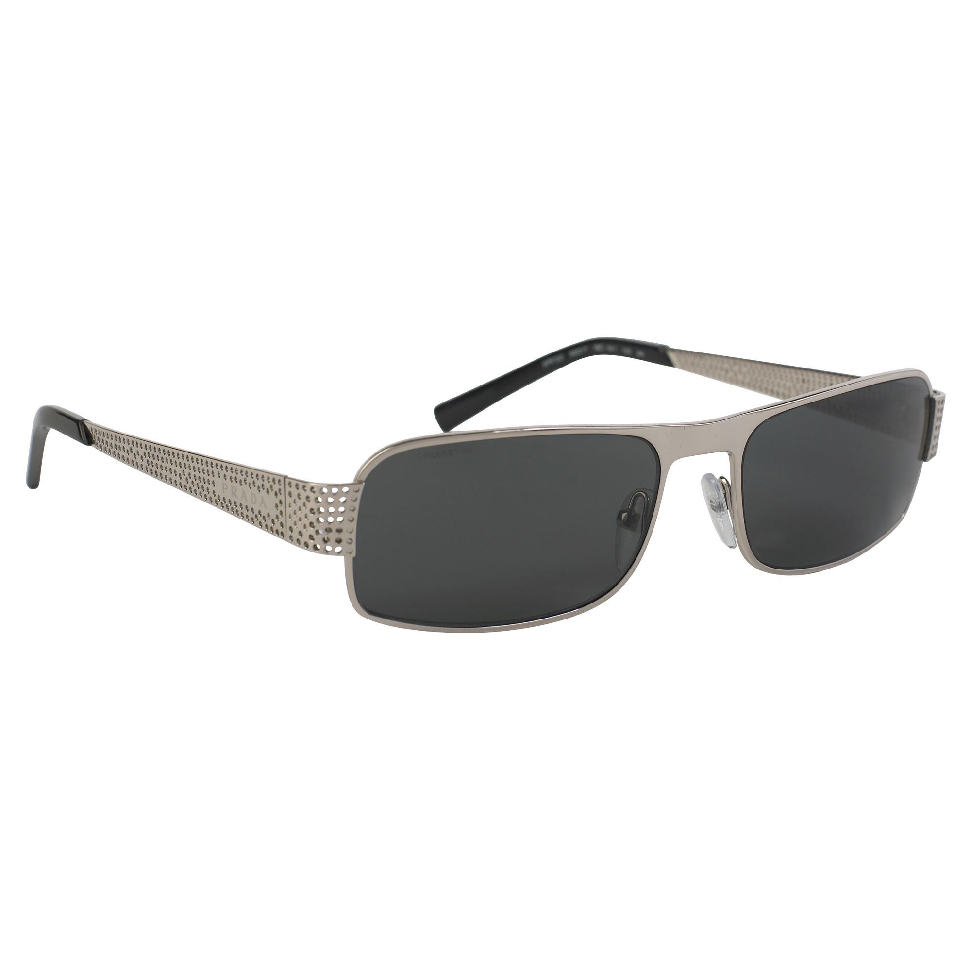 Prada Rectangle sunglasses