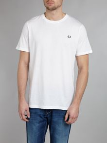 Fred Perry Short-sleeved T-shirt