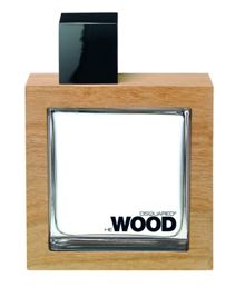 DSquared2 He Wood Aftershave Balm