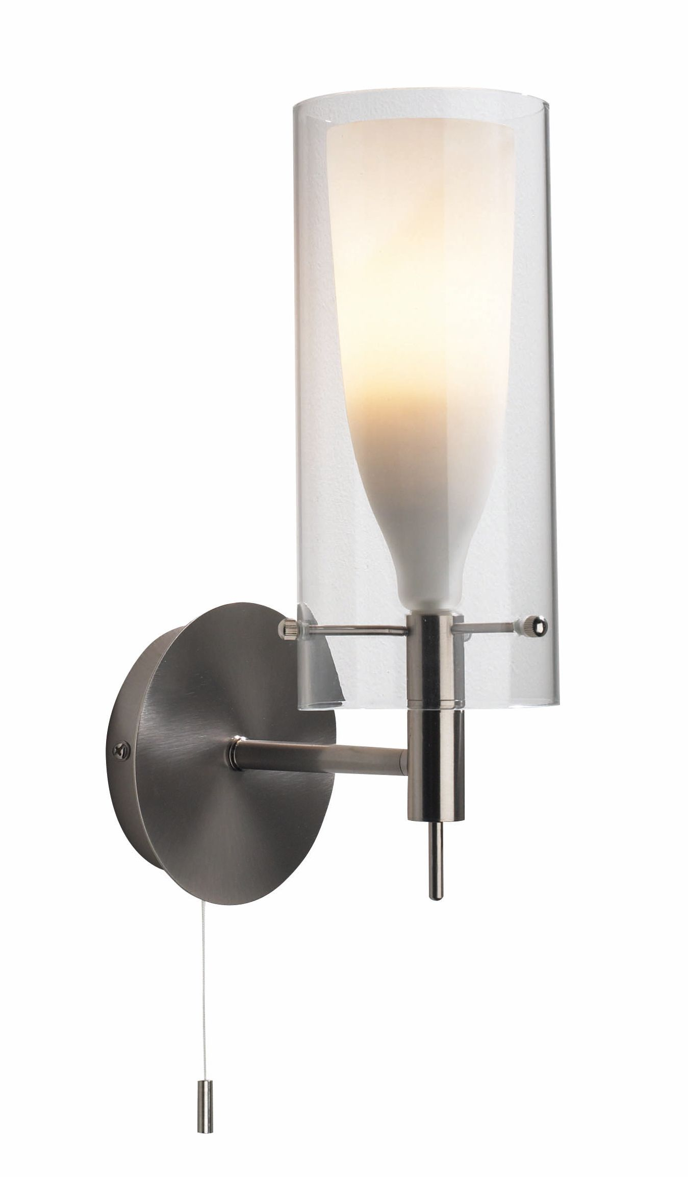 House of Fraser Boda wall light - review, compare prices, buy online