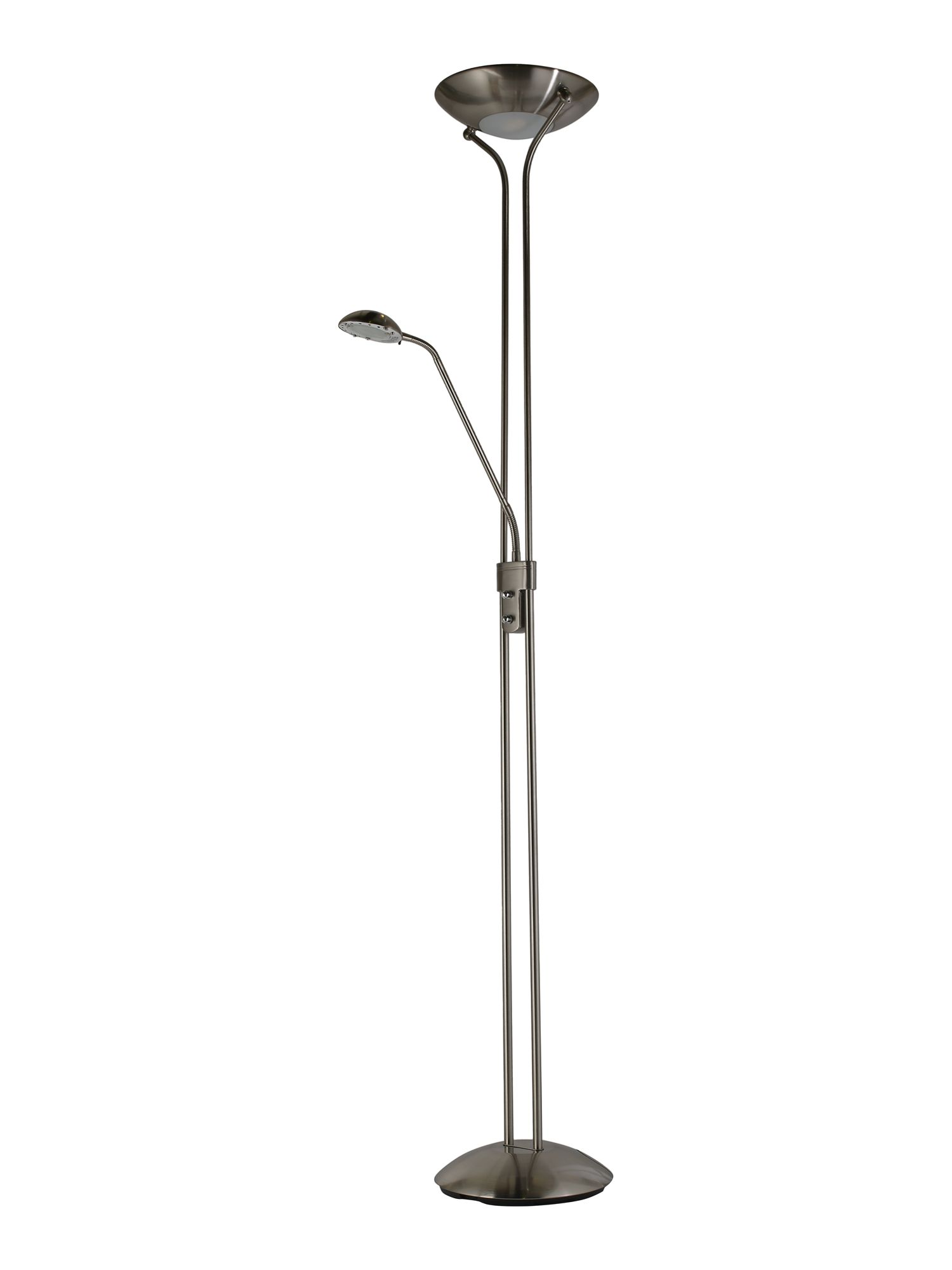 Buy cheap halogen dimmer switch compare lighting prices for Cheap uplighter floor lamp