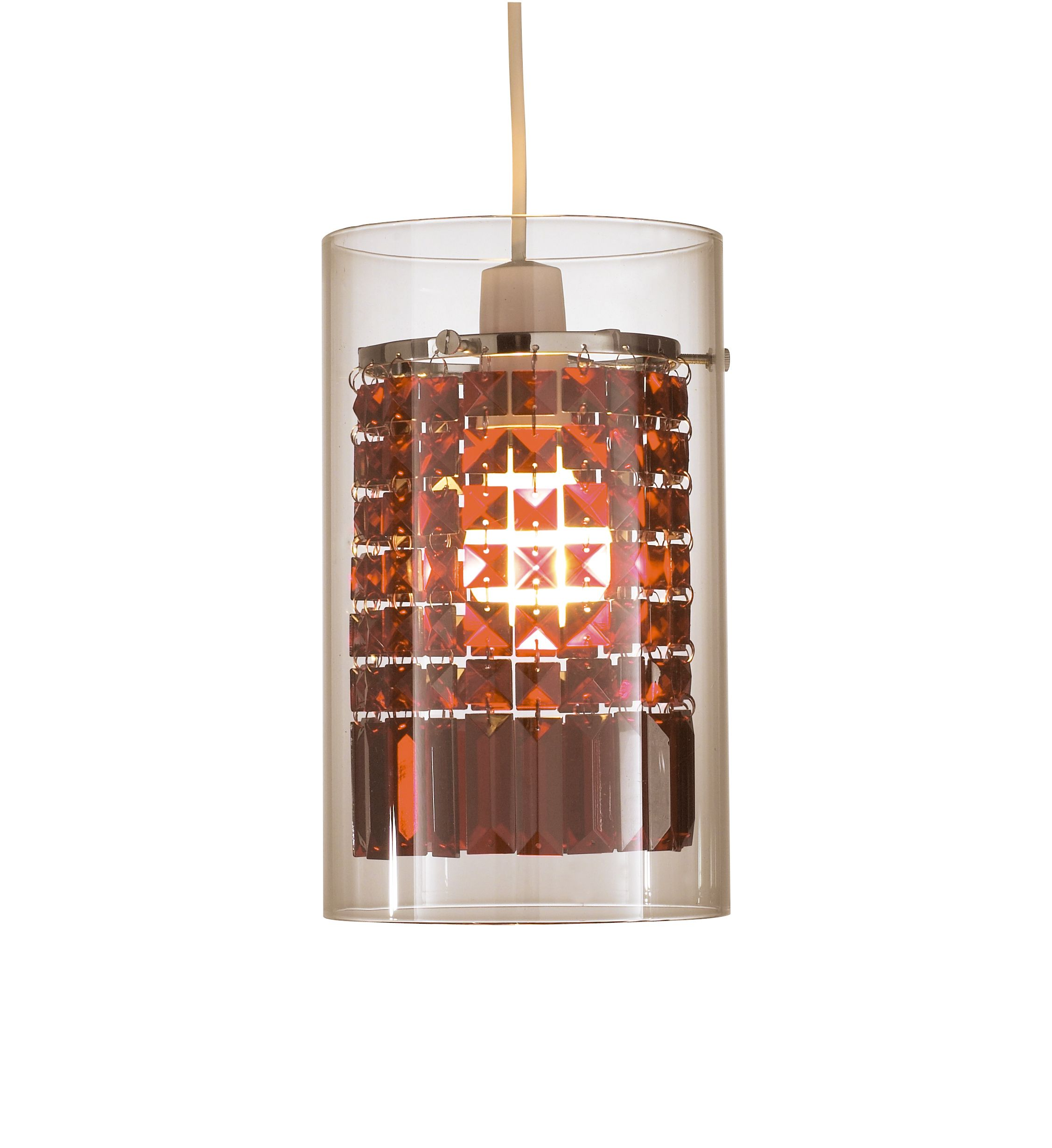 Ceiling Lights House Of Fraser : House of fraser hyde non electric ceiling pendant