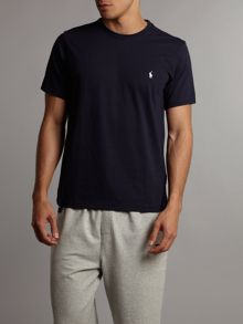 Polo Ralph Lauren Nightwear T-Shirt
