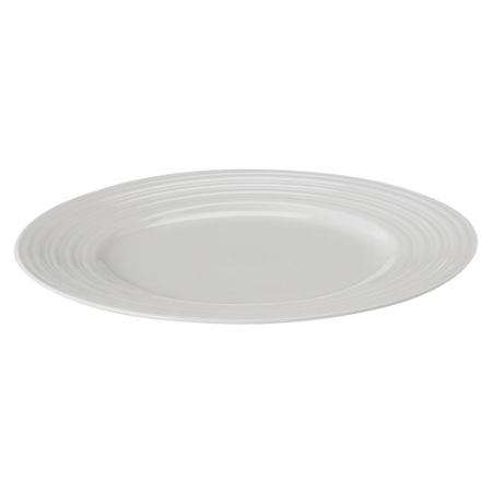 Linea Soho Bone China Dinner Plate