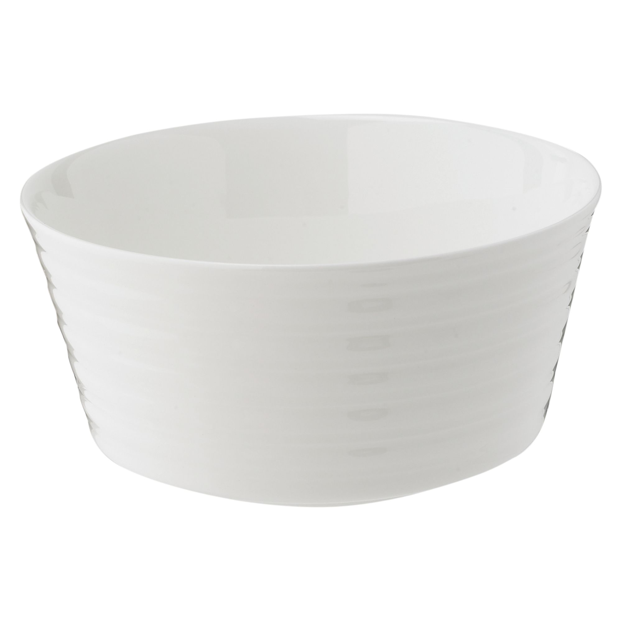 Soho Bone China Cereal Bowl