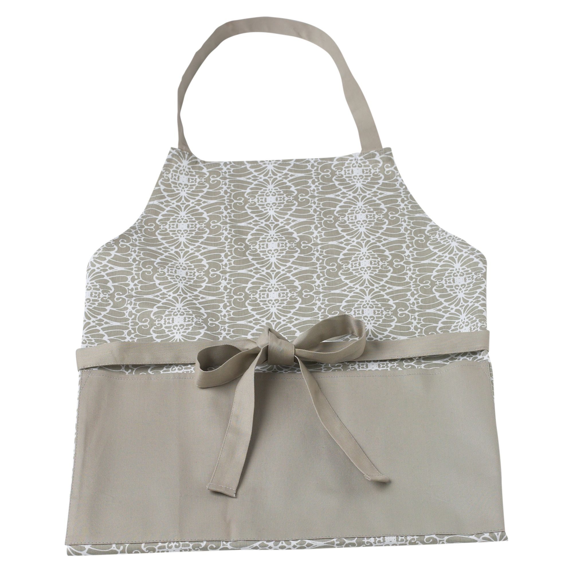 Fred Perry Linea Apron