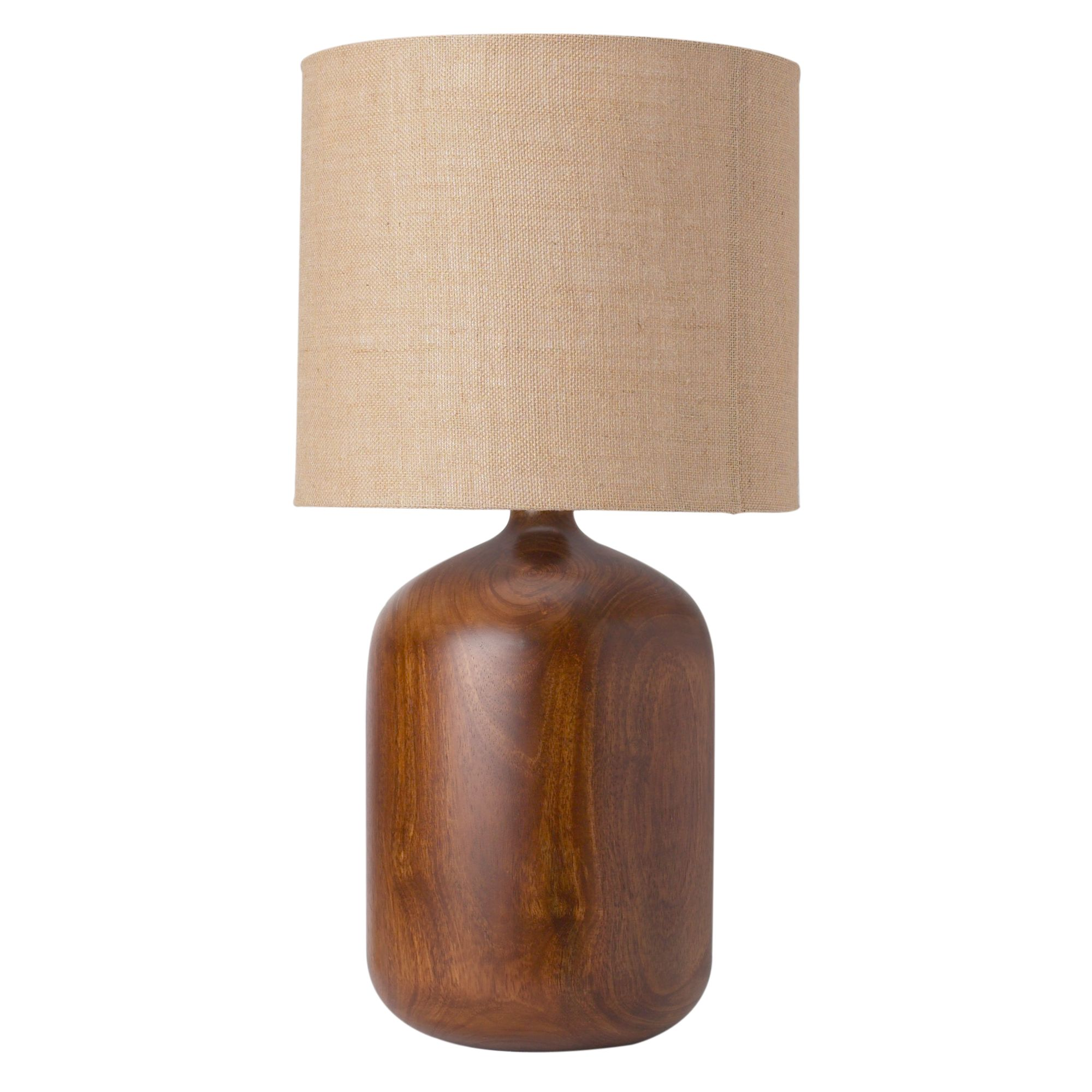 Wooden table lamps for Lamp wooden
