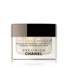 CHANEL SUBLIMAGE MASQUE Essential Revitalising Mask 50g