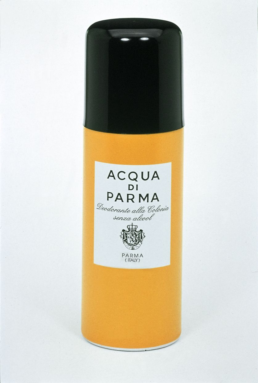 Acqua Di Parma 150ml Colonia deodorant spray