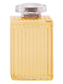 Chloé shower gel