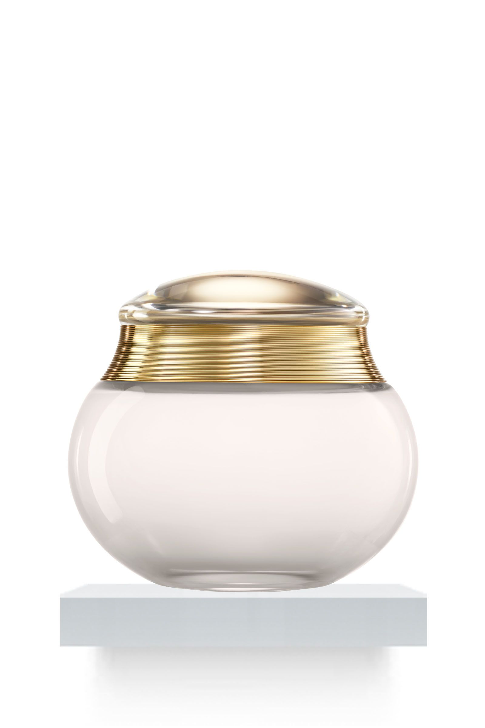 Dior J`adore Beautifying Body Creme 200ml