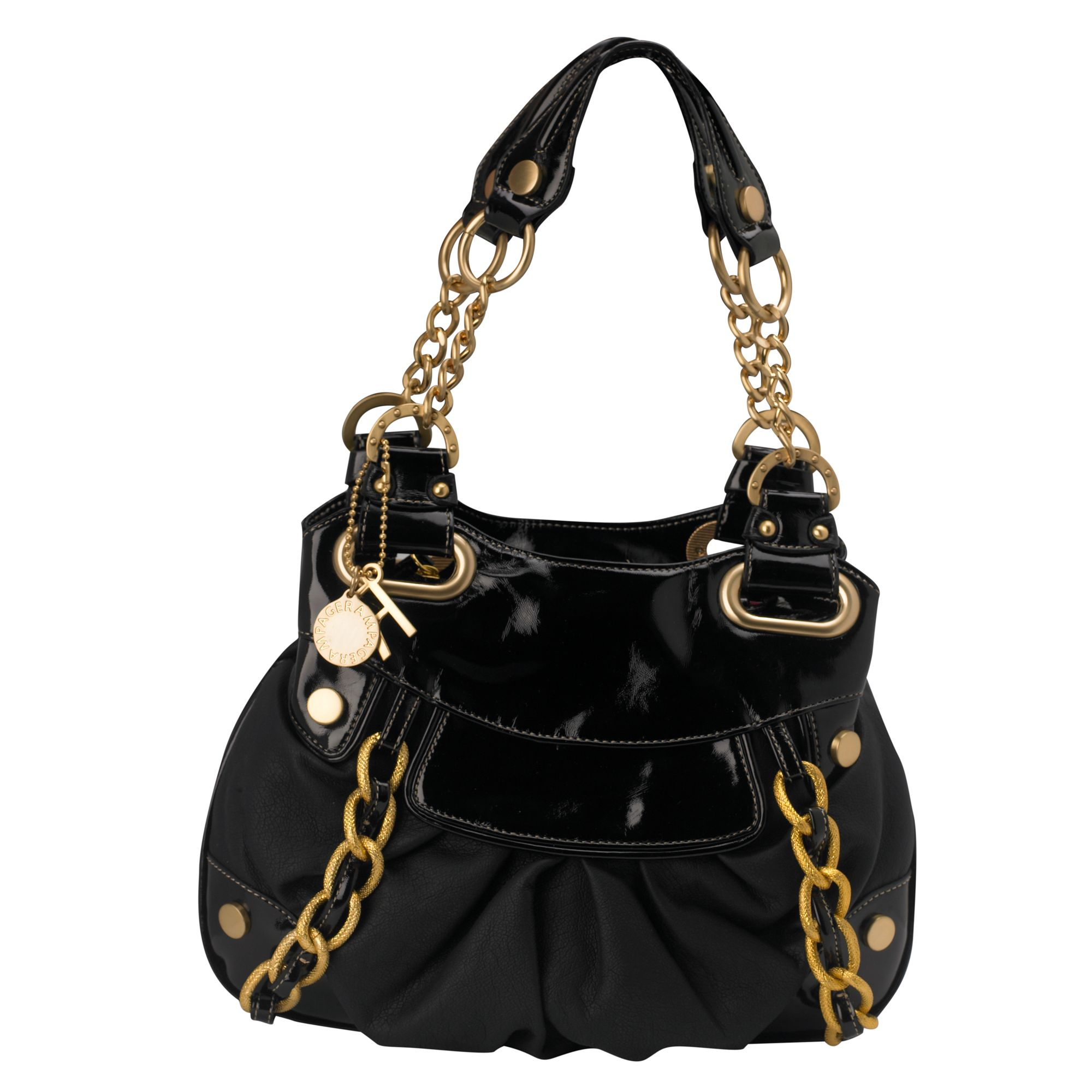 Shop Rampage Women's Bags at up to 70% off! Get the lowest price on your favorite brands at Poshmark. Poshmark makes shopping fun, affordable & easy!