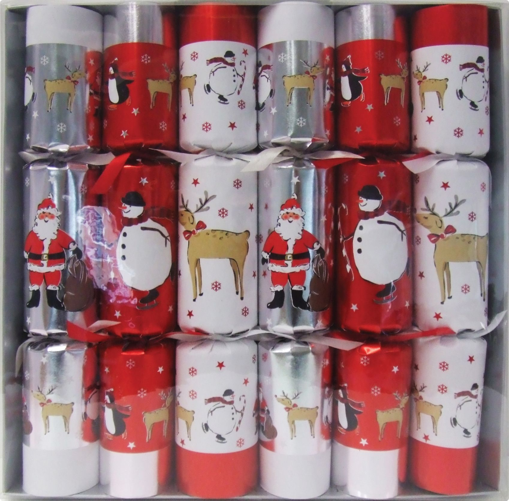 Christmas Decorations reviews, cheap prices, uk delivery, compare prices