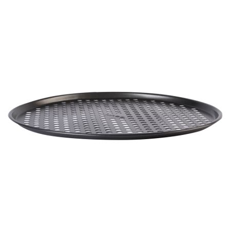 Linea Non stick pizza tray 37cm
