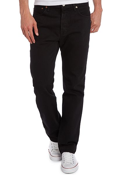 Levi's Jeans - Black Tailoring just £7 extra or Premium Tailoring just £12 extra. Our Normal Price £ Sale Price £ You Save £ Tailored (£7) Premium Tailored (£12) jeans are the most popular and iconic Levi's jeans for men on the market.