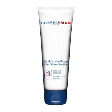 Clarins Clarins Men After Shave Soother