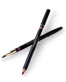 Elizabeth Arden Smooth Lip Liner