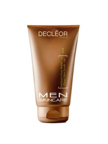 Decléor Clean Skin Scrub Gel 125ml