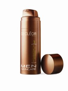 Decléor Skin energiser face cream 50ml