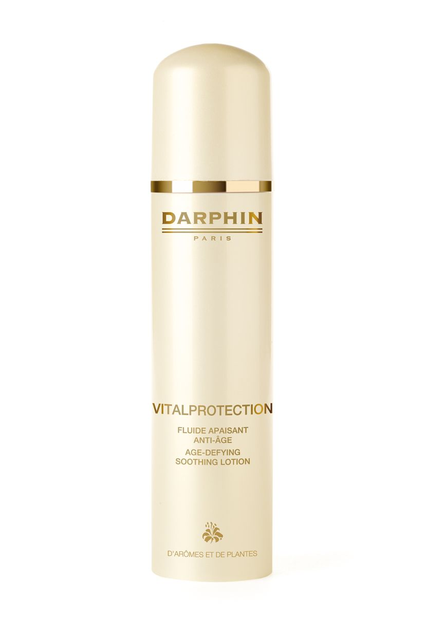 Darphin 50ml Vitalprotection age defying