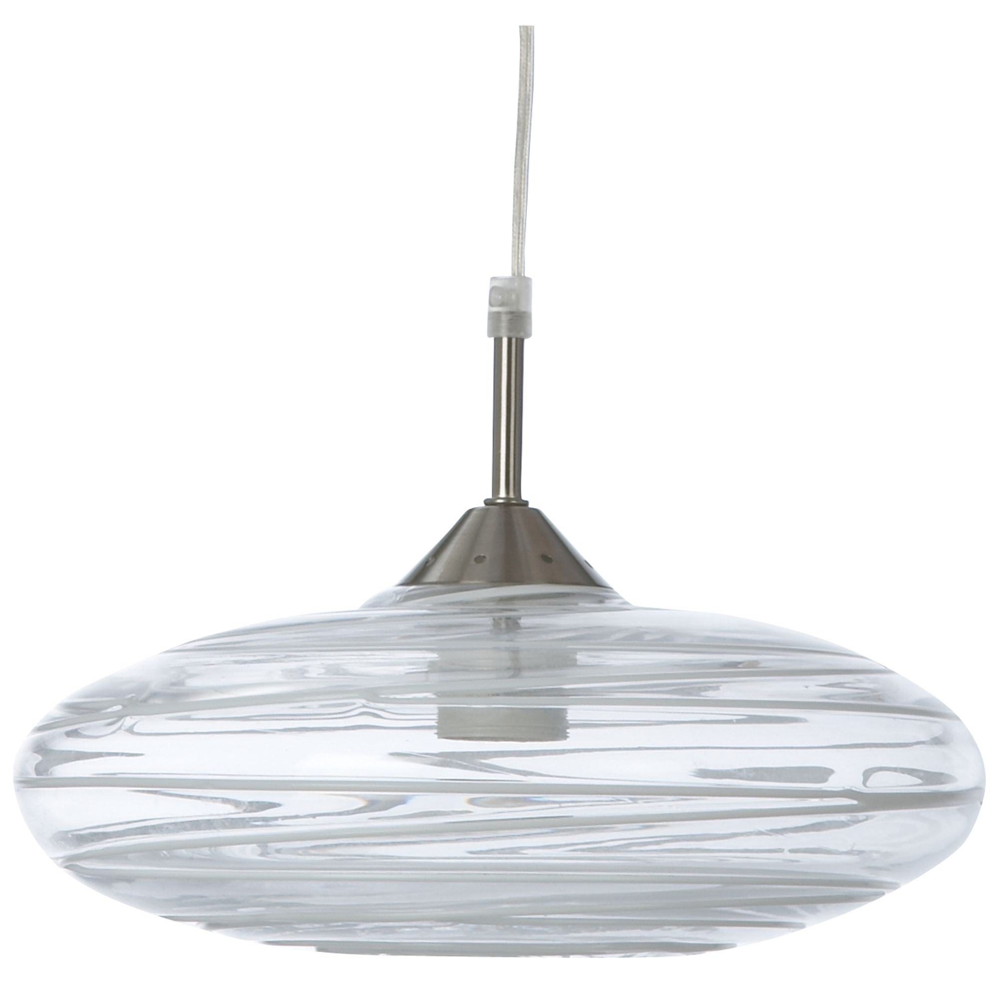 Ceiling Lights House Of Fraser : House of fraser nicole ceiling pendant review compare
