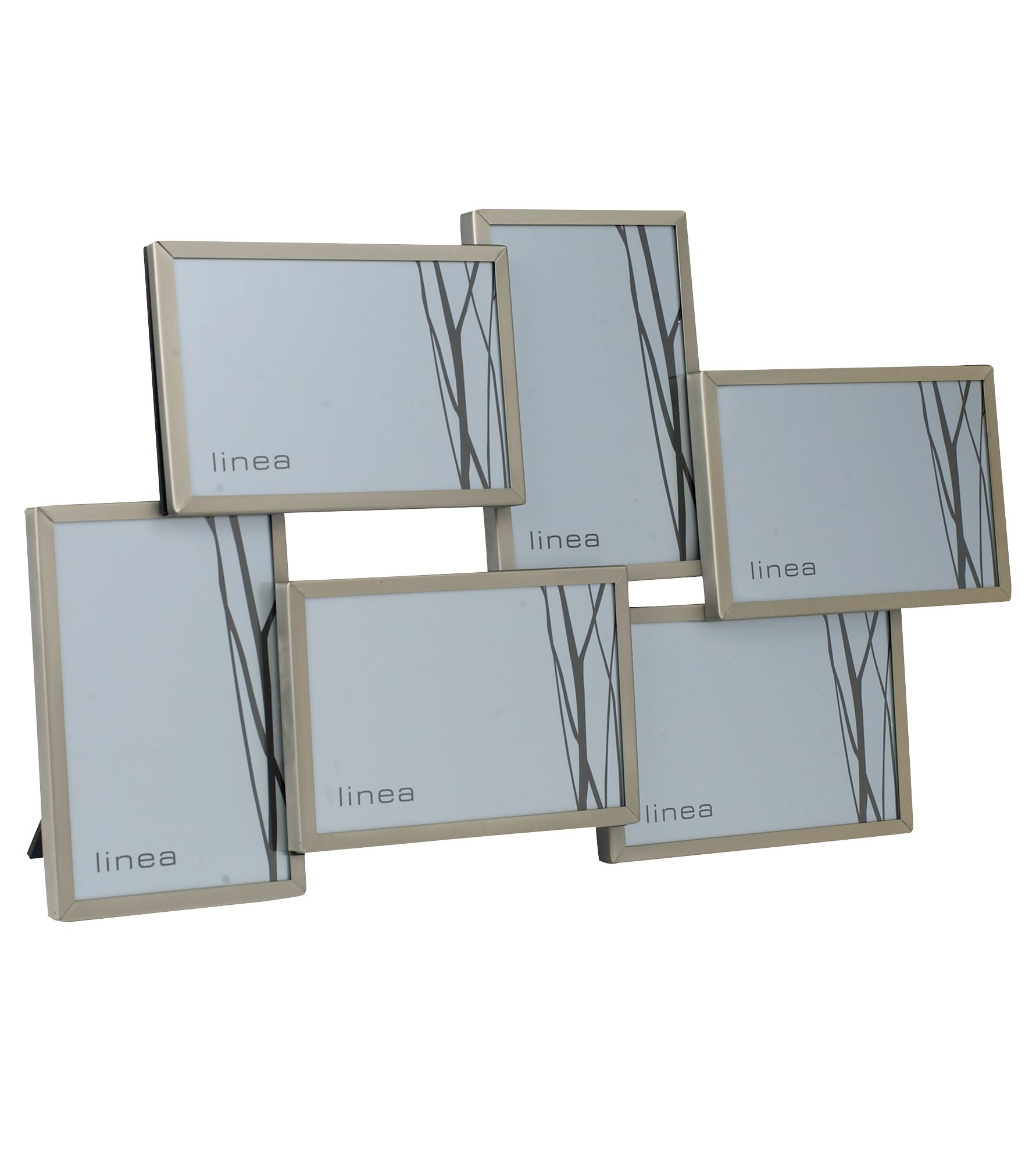 Umbra Flo Multi Photo Frame Review Compare Prices Buy Online