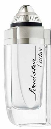 Roadster Aftershave Lotion 100ml 116040661