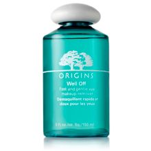 Origins Well Off Makeup Remover 150ml