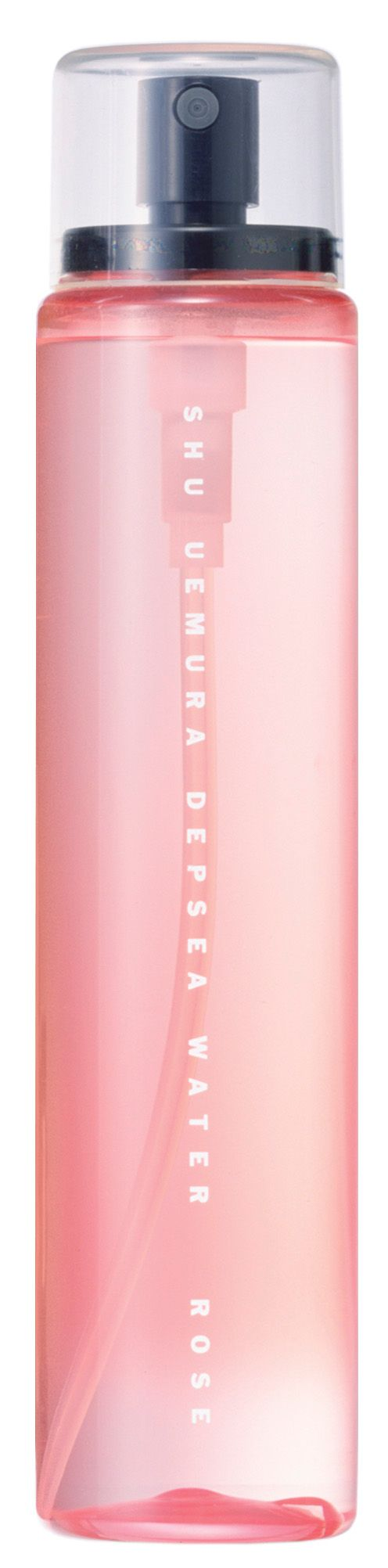 Deepsea Water Facial Mist Rose 150ml