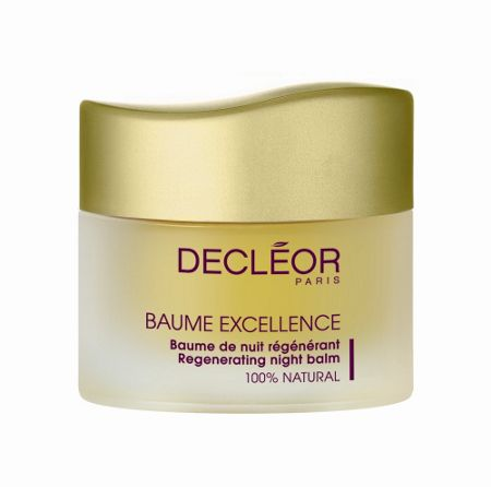 Aromessence baume excellence 30ml