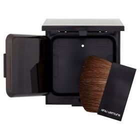 Dual Fit Pressed Powder Compact Case