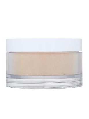 Face Powder Sheer 7YR Light